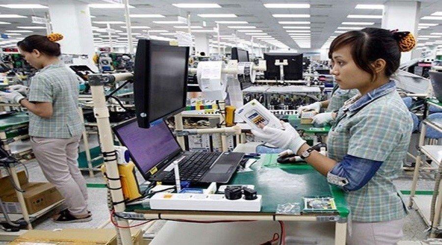 سامسونغ تعتذر أمام العالم عن تسبّبها في وفاة عدد من موظفيها