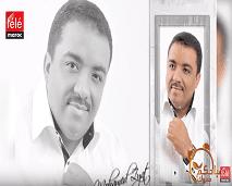 محمد الزيات والأغنية العصرية