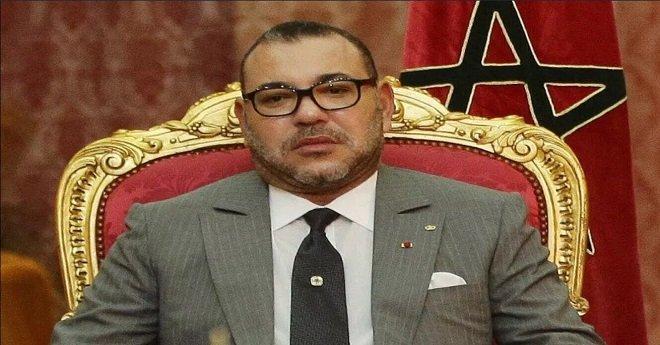 الملك يصدر عفوه السامي على 450 شخصا من بينهم 22 محكوم عليهم في قضايا التطرف والإرهاب