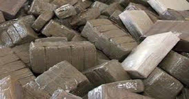 استئنافية البيضاء تقضي بالمؤبد في حق بارون المخدرات الزعيمي
