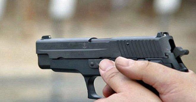 شرطي يطلق رصاصتين لإيقاف جانح عرض حياة المواطنين وعناصر الشرطة للخطر بمراكش