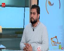 محمد مقداد يعطيكم مفاتيح كيفية التعامل الصحيح مع الأطفال
