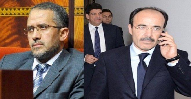 """المعارضة تعد للإطاحة برؤساء جهات من """"البام"""" و""""البيجيدي"""""""