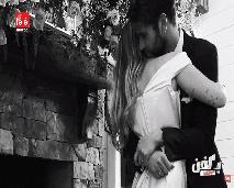 مايلي سايرس تعلن زواجها من ليام هيمسورث رسميا