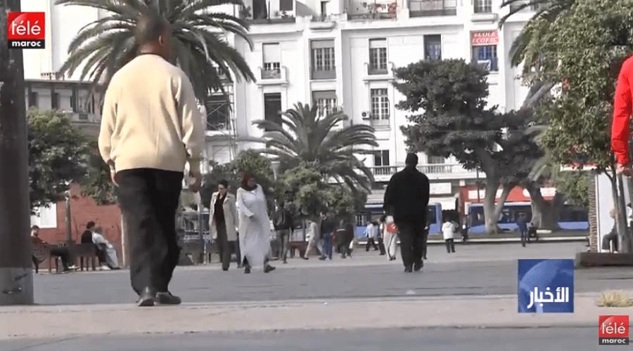31 في المائة من المغاربة الذين ولجوا الخدمات العمومية أدوا رشوة مقابل ذلك
