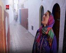 هالو موروكو : كوكو تحكي لنا رحلتها مع الدين الإسلامي