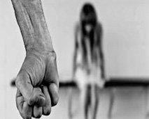العنف ضد النساء..ضريبة الصمت