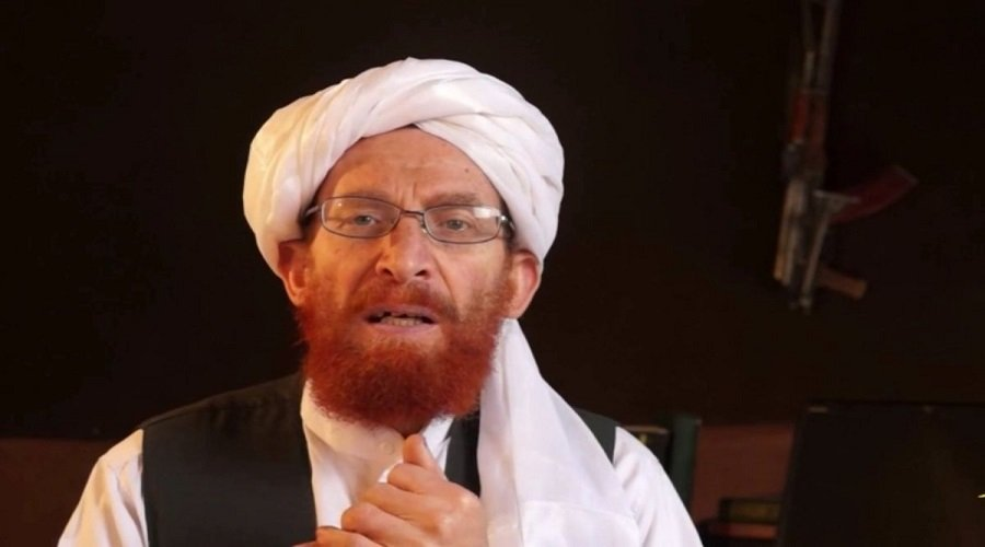 أفغانستان تعلن مقتل الرجل الثاني في تنظيم القاعدة أبو محسن المصري