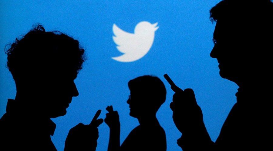 ملياردير يمنح متابعيه على تويتر 9 ملايين دولار