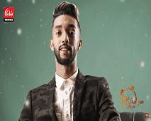مايود ستوبيرا يحكي سبب تخليه عن كرة القدم وتوجهه للغناء