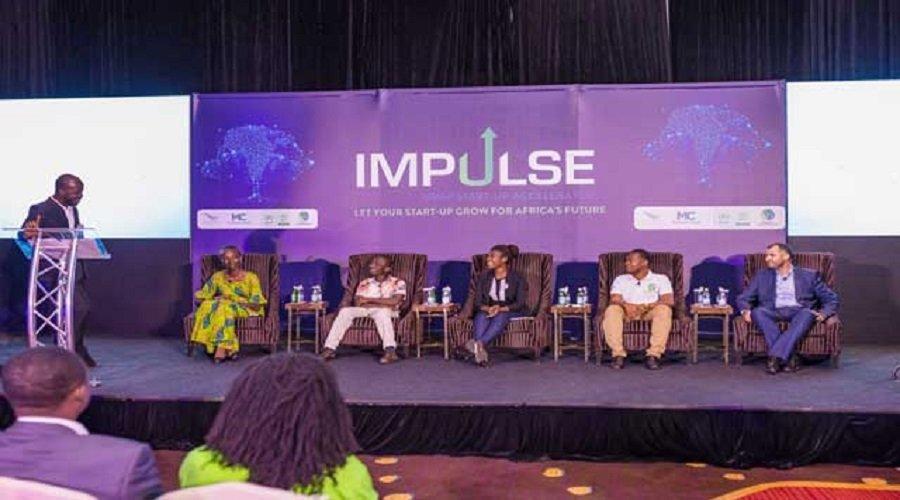 OCP يطلق برنامج التسريع IMPULSE وينظم دورة إعلامية للمقاولات الناشئة في العاصمة الغانية أكرا
