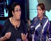 """عائشة الشنا : """"مدام هاد المراهق قادر يغتاصب راه راجل  خاصو يتحمل المسؤولية"""""""