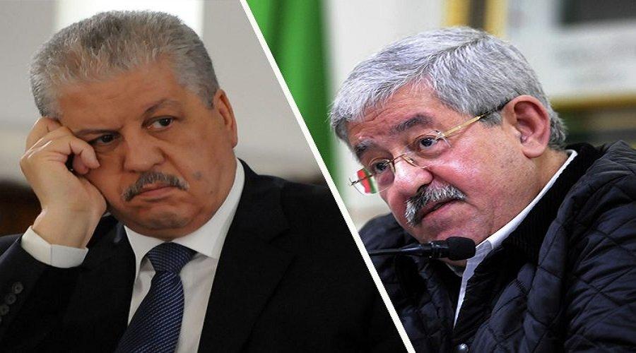 الوزير الأول الجزائري السابق يكشف كيف خططت بلاده لتحطيم صناعة السيارات بالمغرب