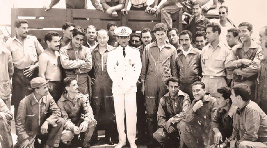 تاريخ .. هكذا تم تأسيس الطيران المغربي