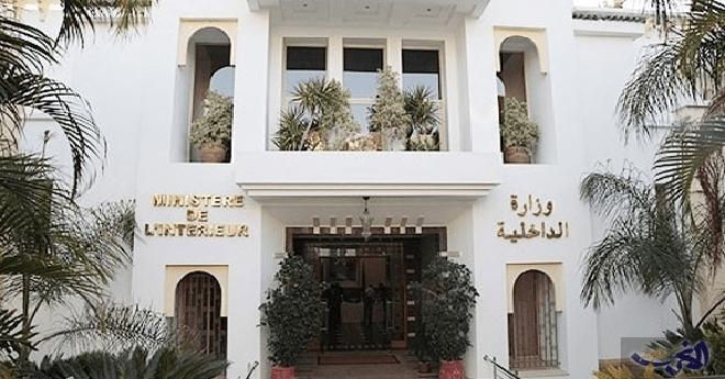 وزارة الداخلية تتدخل لوقف طرد عائلة الزاولي من مسكنها