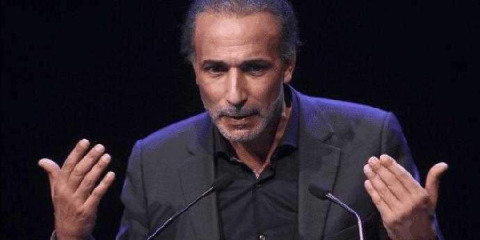 """طارق رمضان يعترف بإقامته علاقات جنسية مع """"الضحايا"""""""
