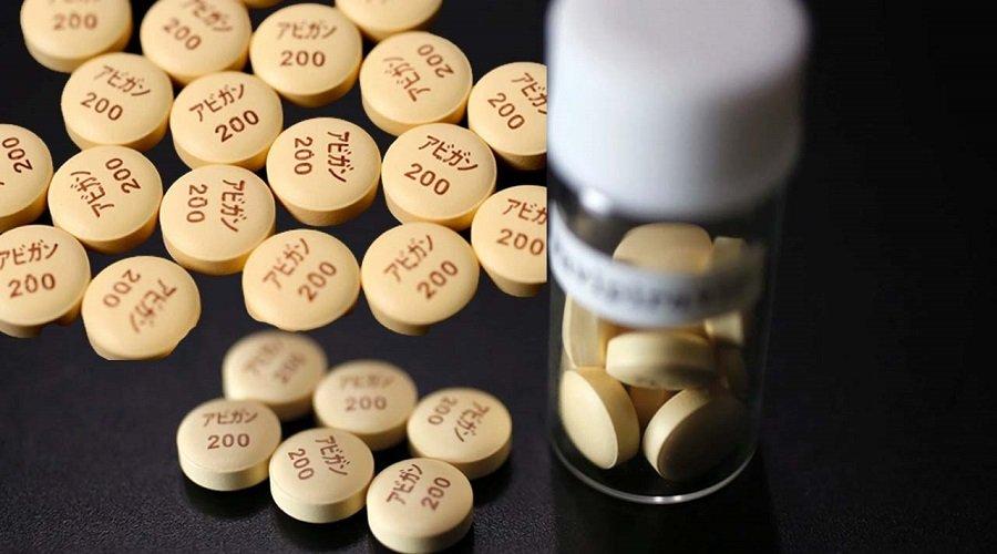 اليابان تمنح عقارا فعالا في علاج كورونا لـ 20 دولة مجانا
