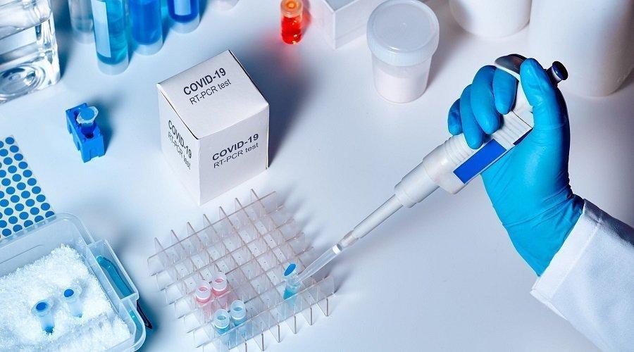 عاجل... روسيا تعلن تطوير دواء فعال لعلاج مرضى كورونا