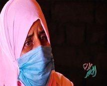 """تعرفوا على معاناة نادية """"الابنة البارة"""" التي امتنعت عن الزواج لترعى أبويها المريضين"""