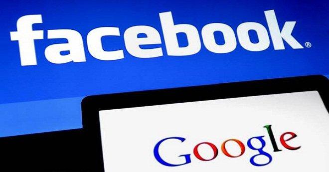 """مديرية الضرائب تضع أرباح """"غوغل"""" و """"فايسبوك"""" بالمغرب تحت المجهر"""