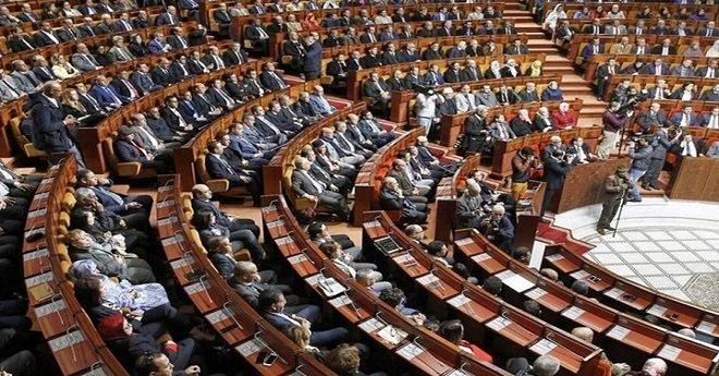 فضيحة برلمانيين يجمعون بين تعويضات البرلمان وأجور وظائفهم السابقة