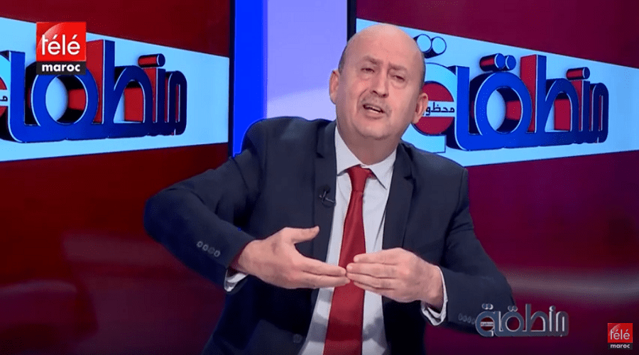خالد فتحي: التشهير أصبح له اتهامات خطيرة بين المطلقين على وسائل التواصل