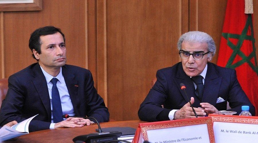 هكذا يخسر المغرب أزيد من 520 مليار سنويا جراء التملص الضريبي