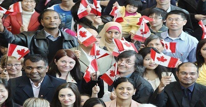 كندا تستعد لاستقبال أكبر عدد من طلبات اللجوء منذ 30 عاما
