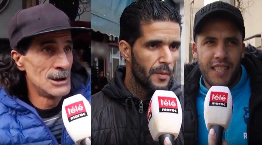 هذا رأي المجتمع المغربي في زوجة الأب