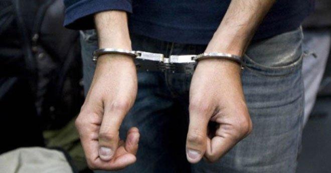 توقيف شخص يشتبه في تورطه في قتل تلميذ قاصر