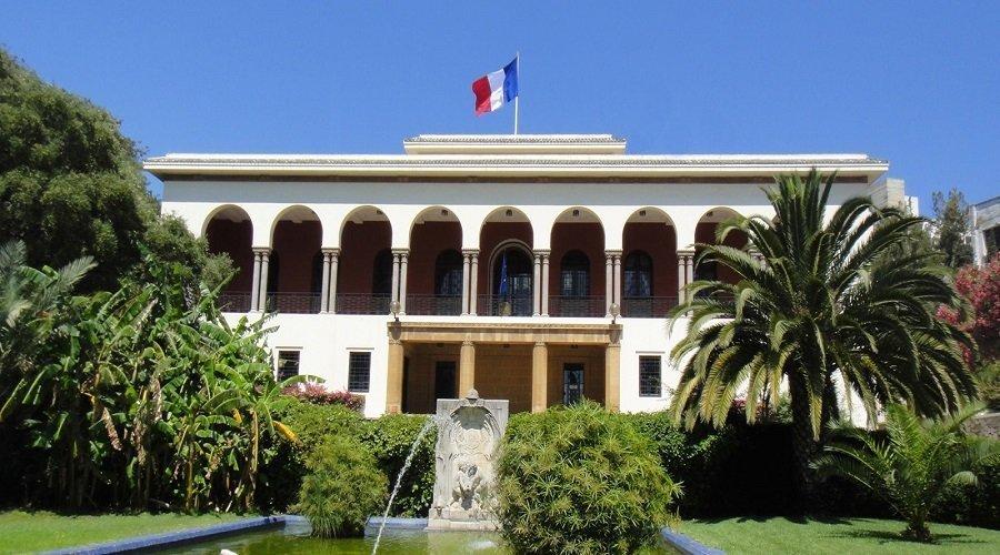 الفيزا الفرنسية... هذا تاريخ البدء في العمل بالمصالح القنصلية وهذه أنواع الفيزات التي سيشرعون في إعطائها