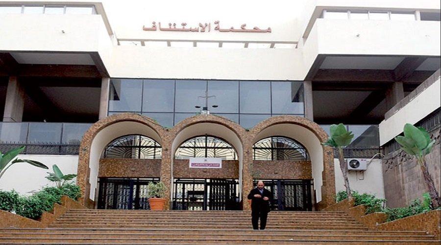 خروقات واختلالات ببلديتي بني ملال والفقيه بن صالح ومطالب للوكيل العام بالتدخل