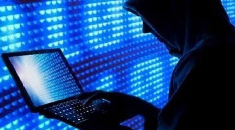 هجمات إلكترونية تضرب قطاعات حكومية ومؤسسات عمومية