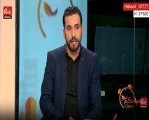 الكوتش العربي البوهلالي يتحدث عن طرق التخطيط لحياة ناجحة