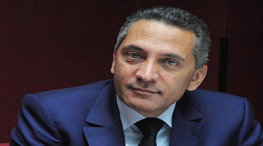 مباحثات مغربية إسرائيلية للتعاون في قطاعات صناعية مهمة