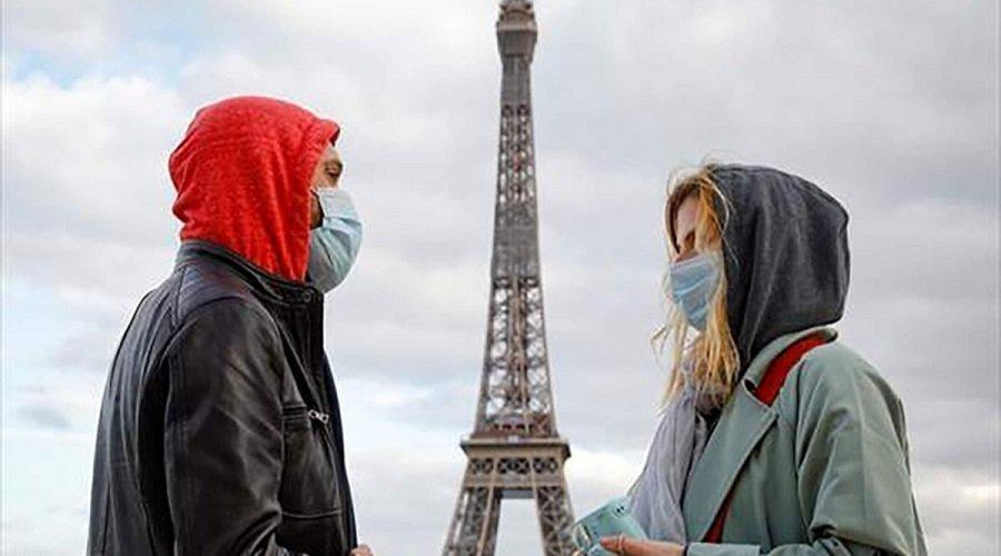 فرنسا تمدد حالة الطوارئ الصحية حتى 24 يوليوز