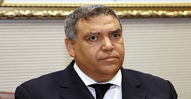 لفتيت يعرض استراتيجية المغرب لمكافحة الإرهاب على وزراء الداخلية العرب بالجزائر