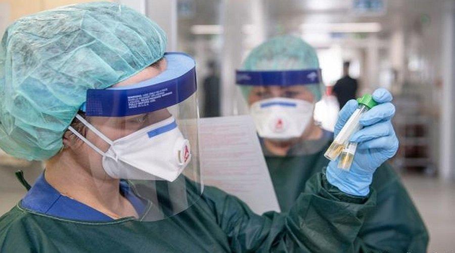 لقاح أميركي ضد كورونا يحقق نتائج إيجابية خلال التجارب السريرية