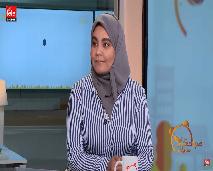 أعراض السمنة المفرطة ومخاطرها وكيفية علاجها