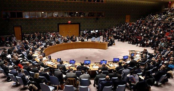 فيديو .. روسيا لا ترى حاجة لتحقيق دولي في هجمات بالغاز السام في سوريا