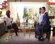 إفراط المغاربة في تناول الطعام خلال رمضان مع أبو حفص