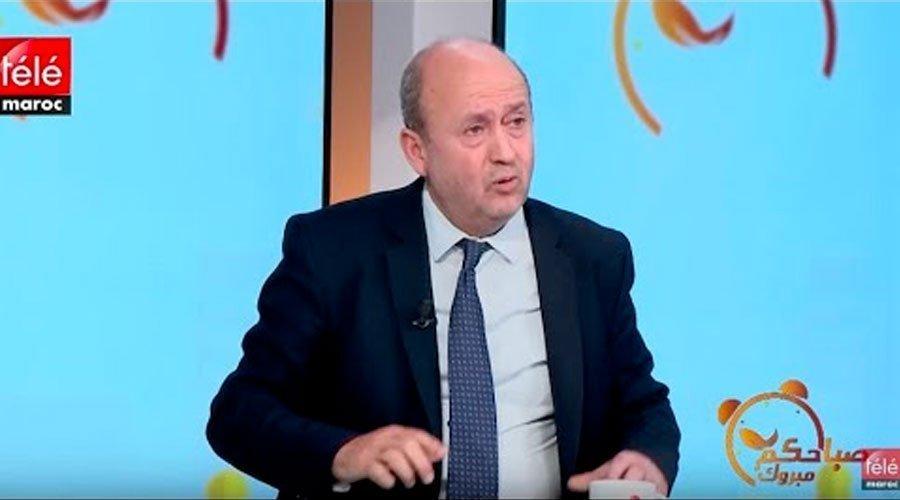 إيجابيات وسلبيات طريقة منع الحمل عن طريق اللولب مع د خالد فتحي