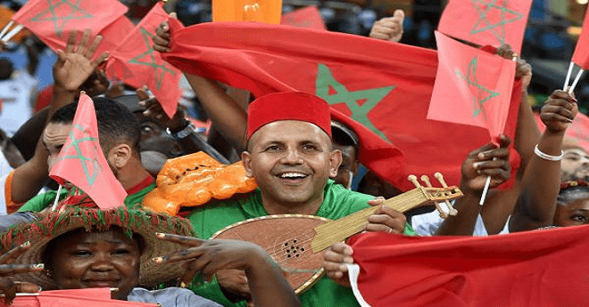 هام للجماهير المغربية.. الجامعة تعلن انطلاق بيع تذاكر مباراة الأسود و أوزبكستان