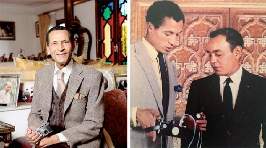 تاريخ... مواقف طريفة في علاقة الملوك بالمصورين المغاربة والأجانب