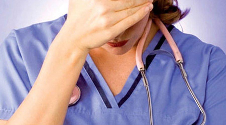 مقتل ممرضة طعنا داخل مستشفى 20 غشت بالدارالبيضاء