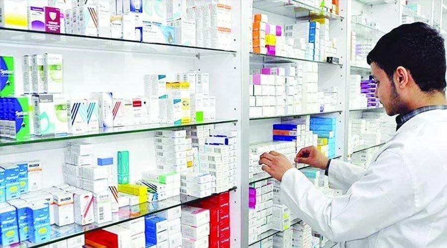 فرنسا تحظر 5 أدوية تباع في المغرب بسبب خطورتها