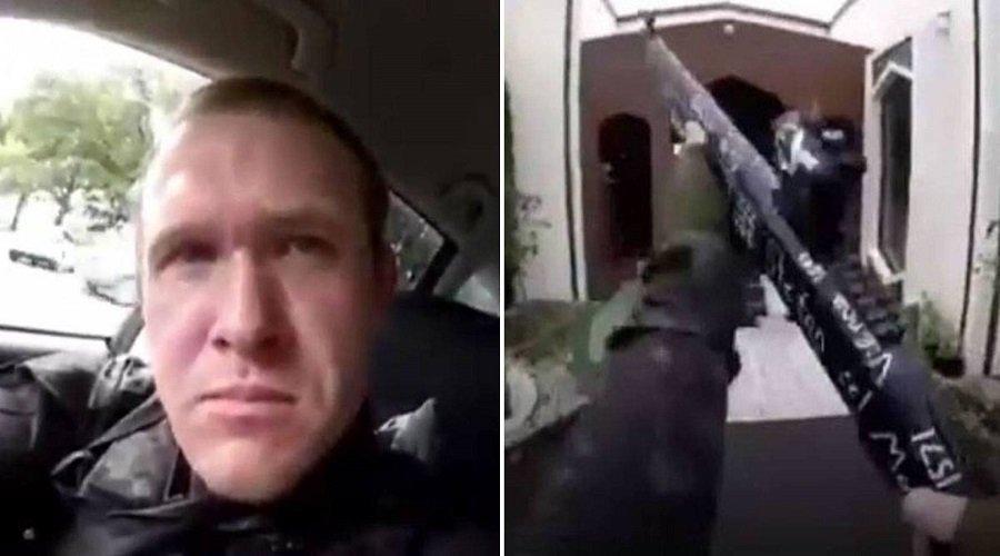 "هجوم نيوزيلندا.. ""فيسبوك"" يحذف 1.5 مليون فيديو ويتكبد خسائر فادحة"