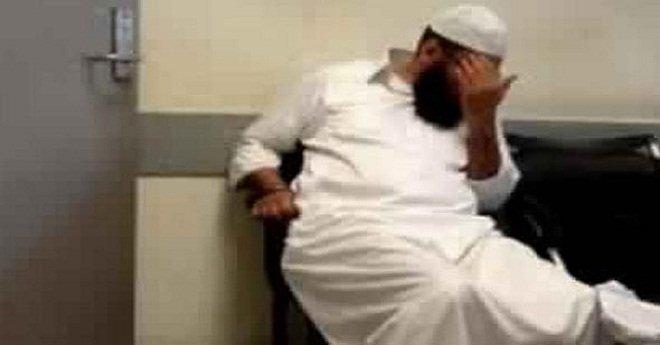 تمارة.. القبض على فقيه اغتصب طفلا يبلغ 8 سنوات