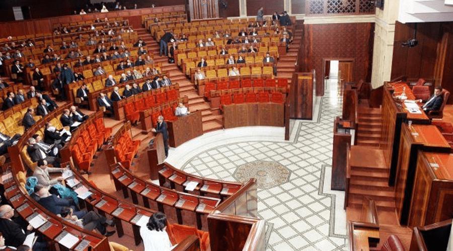 مجلس المستشارين يواجه أكبر عملية استقالة جماعية في تاريخه
