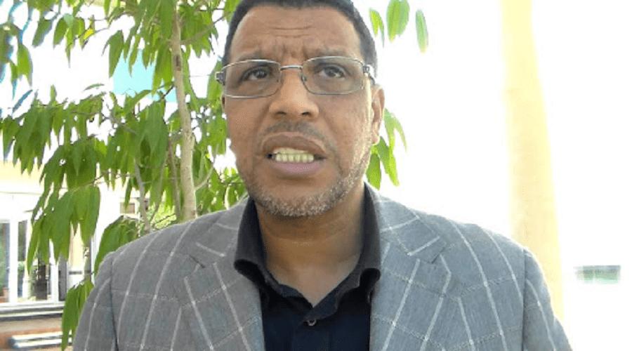 استئنافية مراكش تأجل محاكمة عمدة آسفي